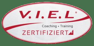 VIEL_zertifiziert-420px
